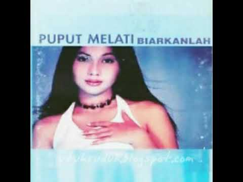 Puput Melati - Biarkanlah (1999)