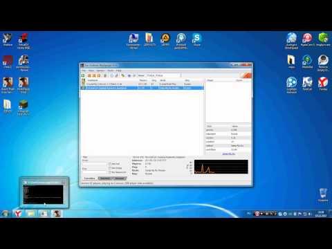 видео: Как создать сервер в самп 0.3е