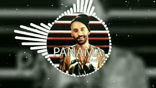 Matteo Panama Song Uppum Mulakum Balu Chettan Dance Song Off Topic Media Buzz Whatsapp Status.mp3