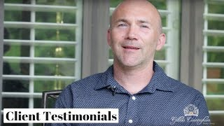 Gillian Cunningham Realty Group: Homebuyer & Home seller Testimonial from John & Lori Metke