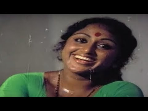 Aaravam - back to back Evergreen Romantic...