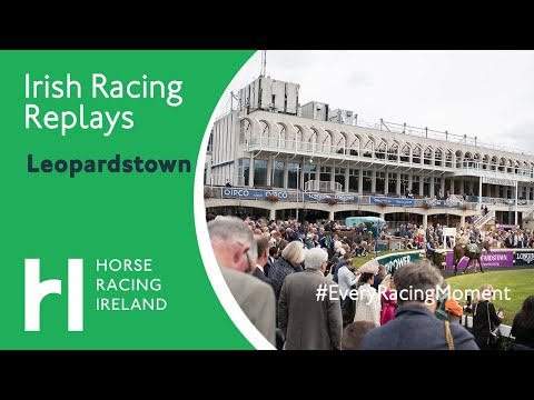 Leopardstown Highlights 11th April 2021