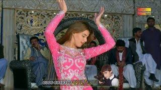 Main Mahi De Khoto Pani Da - Dholphan Rani - New Saraiki Dance 2019 - Shaheen Studio
