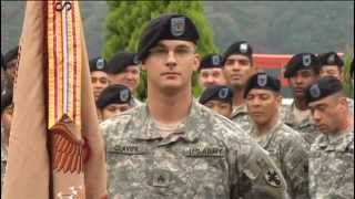 Holiday Greetings from U.S. Army Japan 2008.mov