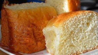 Творожные булочки как пух