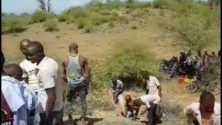 machimbo-mapya-yagunduliwa-arusha-madini-ya-kuokota-tu