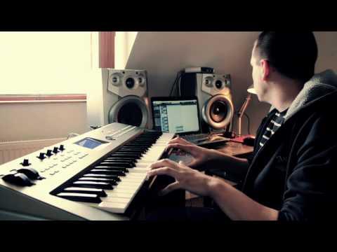 Bio feat. Supa & Majco8kuna - Libertas/Mesto hriechu (HD Official)