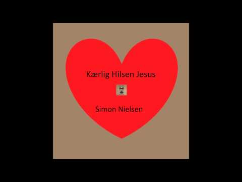 Simon Nielsen - Søn af Himlen