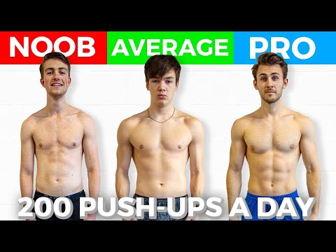 3-guys-do-200-push-ups-a-day-for-30-days,-these-are-the-results