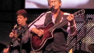 Sons Of Champlin - Time Will Bring You Love