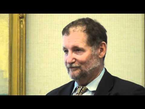 The Psychiatric Drugging of Children & Elderly