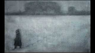 Winterland ~ music from The Dowland Project