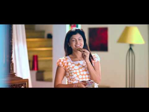 Maliban White Chocolate Puff Tvc Sinhala 20Sec