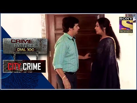 City Crime | Crime Patrol | जोगेश्वरी किडनॅपिंग | Mumbai