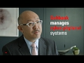 Oracle IoT Cloud Helps Softbank Enable Mobility as a Service