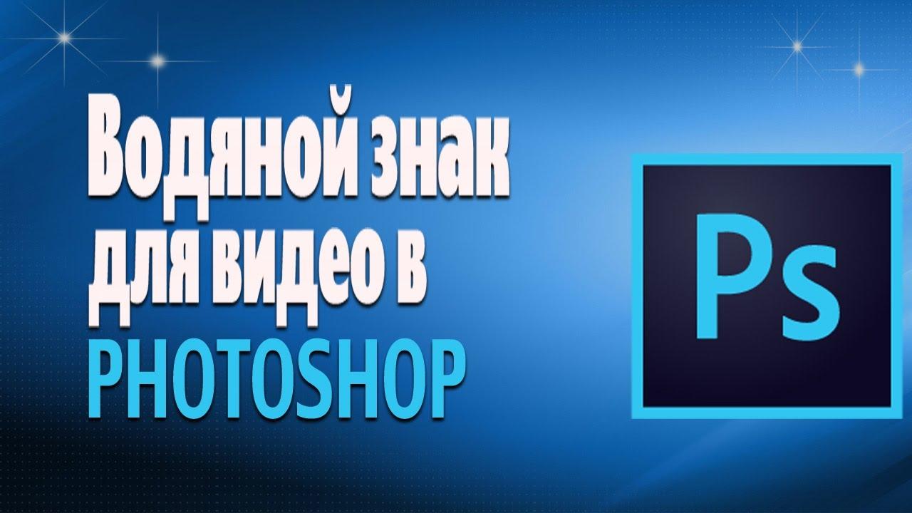 Vinylux cnd лак для ногтей фото