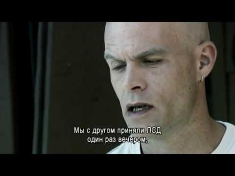 Правда об ЛСД: Реальные истории об употреблении наркотиков