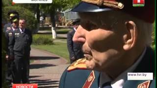 Стали известны имена еще 57 красноармейцев-милиционеров, погибших в годы Великой Отечественной войны