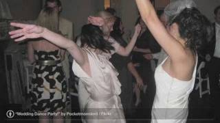 Popular wedding songs | perfect wedding