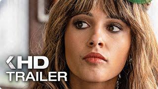3 ENGEL FÜR CHARLIE Trailer 2 German Deutsch (2020)
