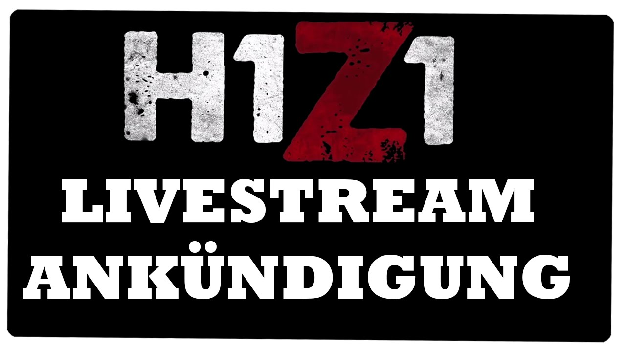 how to get h1z1 badge on twitch