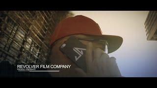 JACK ACTION / Трейлер клипа