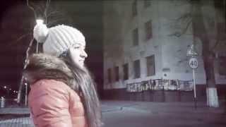 Город 312 – Зима