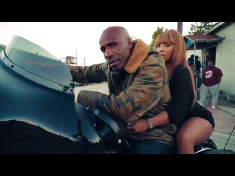 Beyonce' No Angel (video Clip)