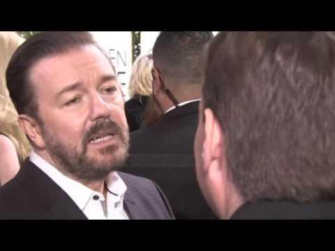 """Golden Globe"" i besohet Jimmy Fallon - Top Channel Albania - News - Lajme"