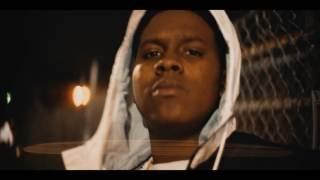Lil Lonnie - Time Zone ft. Money Man & Parkway Man (Official Video)