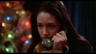 Natal Negro (Filme/Terror) -1974- (Completo/Dublado)
