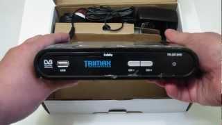 Video Trimax TR-2012HD DVB-T2 (unboxing) download MP3, 3GP, MP4, WEBM, AVI, FLV Agustus 2018
