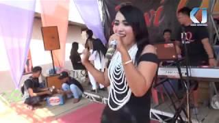 Video BANK EMOK - DWI QIRANI MUSIC LIVE CILAMAYA download MP3, 3GP, MP4, WEBM, AVI, FLV September 2019