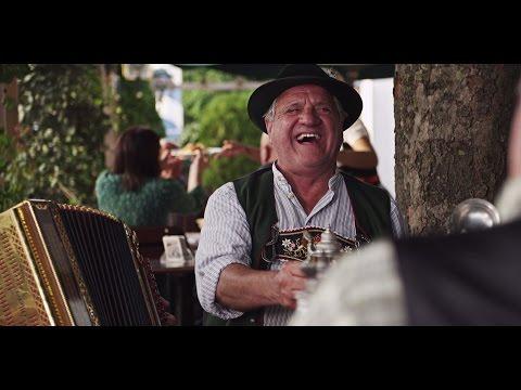 Imagefilm Ingolstadt - 500 Jahre Bayerisches Reinheitsgebot für Bier