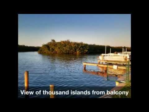 Cocoa Beach Real Estate for sale.  Cocoa Beach Waterfront Co