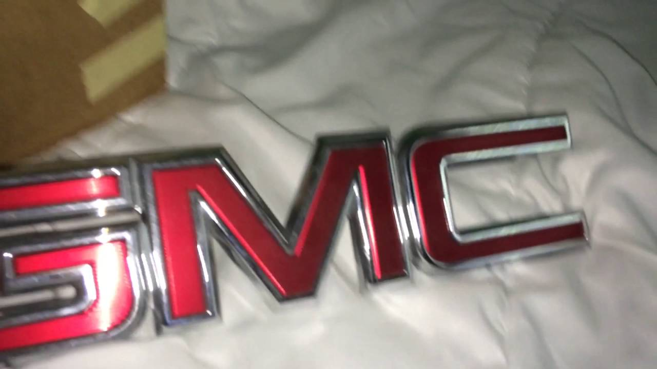 My Collection Of Car Emblems Etc New Old