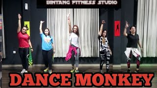#dancemonkey #tonesandi #precooldown #satuhatisampaimati #tiktok #dance tonton video lainx lets have fun together https://youtu.be/k5ebl51flbq rude boy rihan...