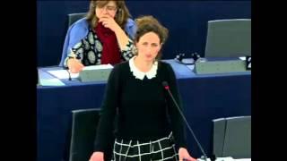 Case of imprisoned Irish teen Ibrahim Halawa raised in European Parliament