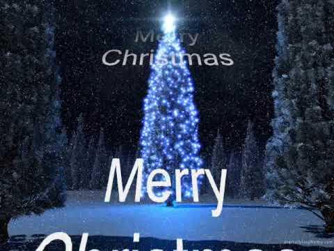 lagu merry christmas mp3 download