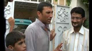 Younis Khan Angry thumbnail