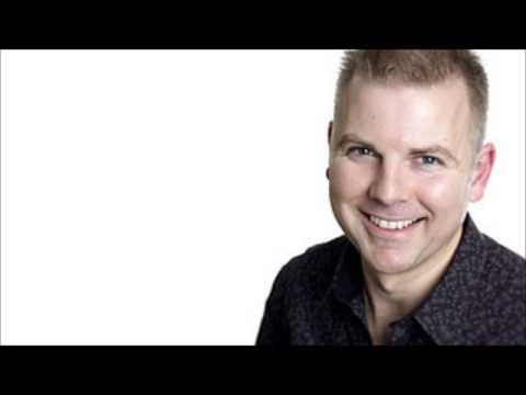 BBC Radio Sussex Help Harry Killick PTSD 090113.wmv