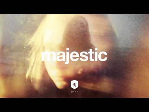 Télépopmusik - Smile (Natural High Remix)