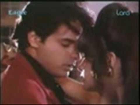 Dil Mein Sanam Ki Surat a song by Kumar Sanu Alka Yagnik on Spotify