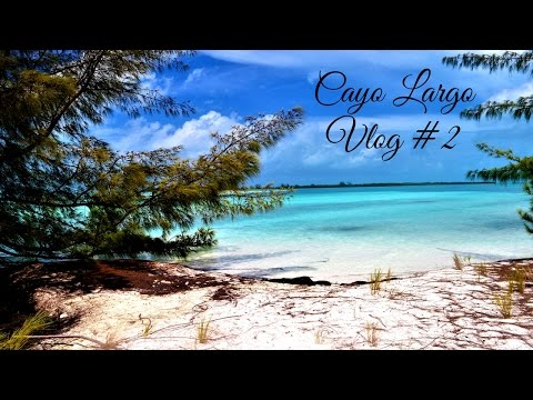 Cayo Largo (Cuba)