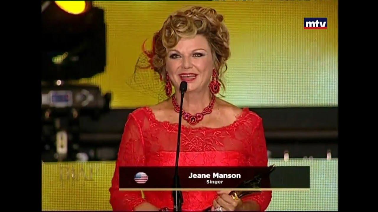 Janne video 1 - 1 4