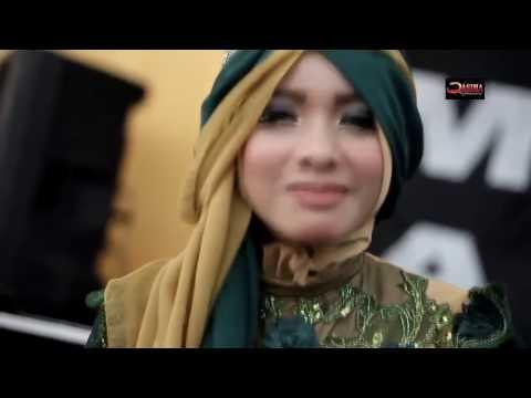 Musik Religi Syair TURI - TURI PUTIH  | QASIMA Magelang HD