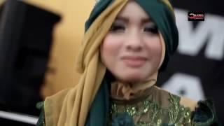 Video Musik Religi Syair TURI - TURI PUTIH  | QASIMA Magelang HD download MP3, 3GP, MP4, WEBM, AVI, FLV Agustus 2018