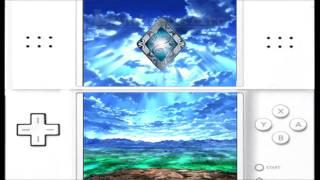 Slice of Gaming - Luminous Arc Part 1