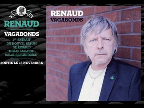 renaud vagabonds youtube. Black Bedroom Furniture Sets. Home Design Ideas