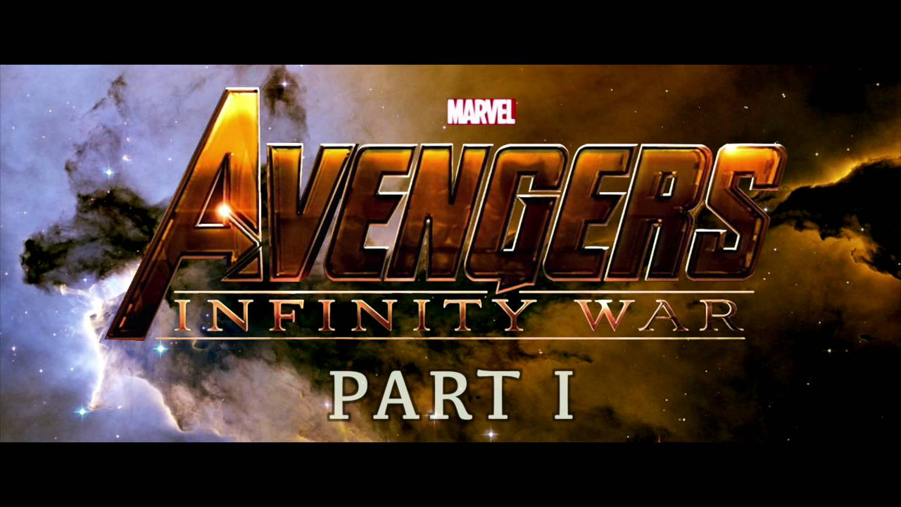 avengers 3 infinity war hd free download with subtitle ( direct link